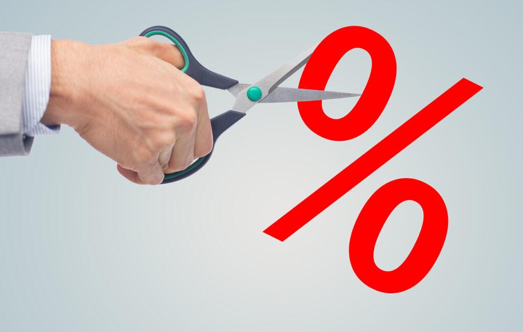 Начисление процентов по краткосрочным кредитам